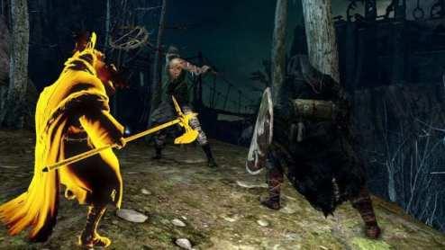 dark-souls-2-screenshot