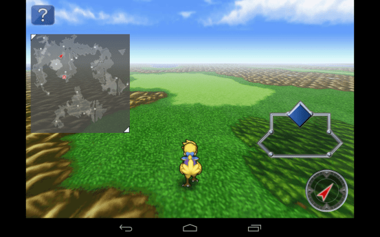 nexus7_world map_Chocobo_1389809026