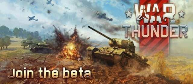 Join-the-beta_800x350