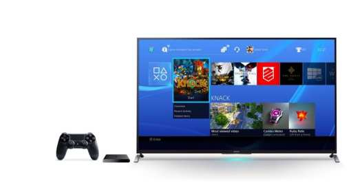 DS4_PSTV_TV PS4 screen_1402366838