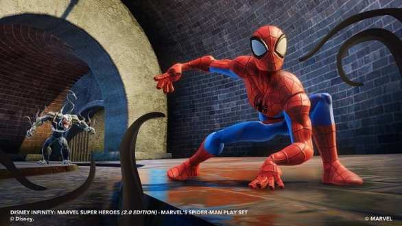 SpiderMan_3_1402426520