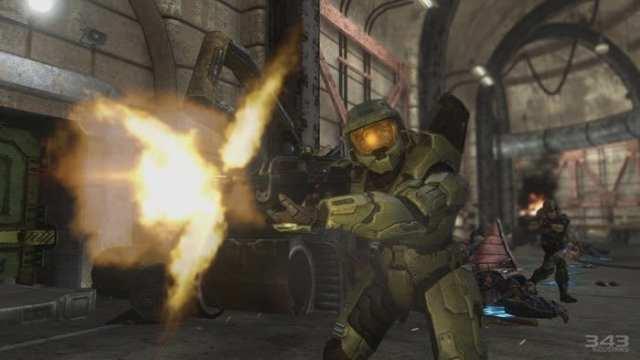 TMCC-Halo-3-Crow's-Nest-I'm-On-Fire