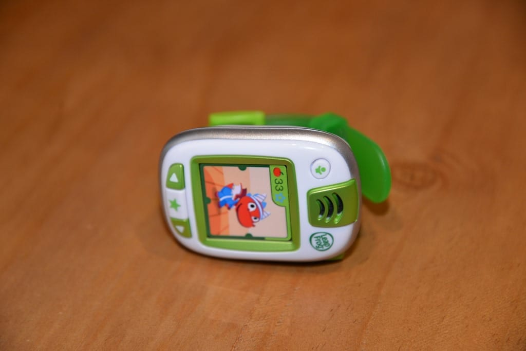 scholastic activity tracker with virtual pet instructions