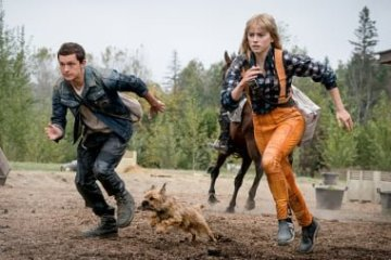 'Chaos Walking' Review: Tom Holland and Dasiy Ridley Starrer Film Got Mixed Reaction