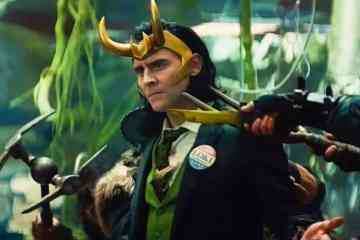 Everything You Should Know About Marvel's Upcoming TV Series 'Loki' Origin & His 8 Alternate Versions.