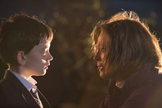 lewis-macdougall-and-sigourney-weaver-in-a-monster-calls
