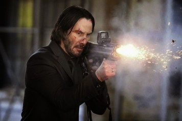 keanu-reeves-in-john-wick-chapter-2_