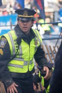 Mark Wahlberg in PATRIOTS DAY to be released by CBS Films and Lionsgate Films.