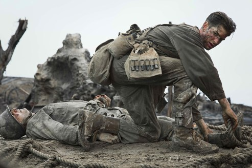 hacksawridge_d33-15411