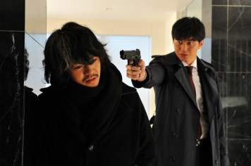 sosuke-ikematsu-masahiro-higshide-in-death-note-light-up-the-new-world