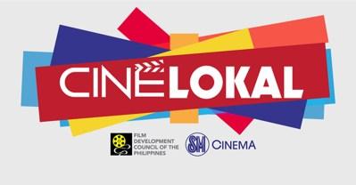Cinelokal