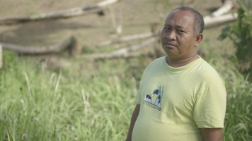 coconut farmer Crispen Alvarado_WE CALL HER YOLANDA