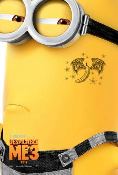 despicable_me_three_ver12_xlg
