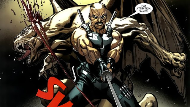 Blade-in-Marvel-Comics.jpg