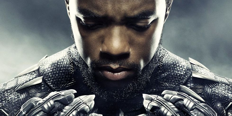 What Could We See from Wakanda in 'Black Panther 2'