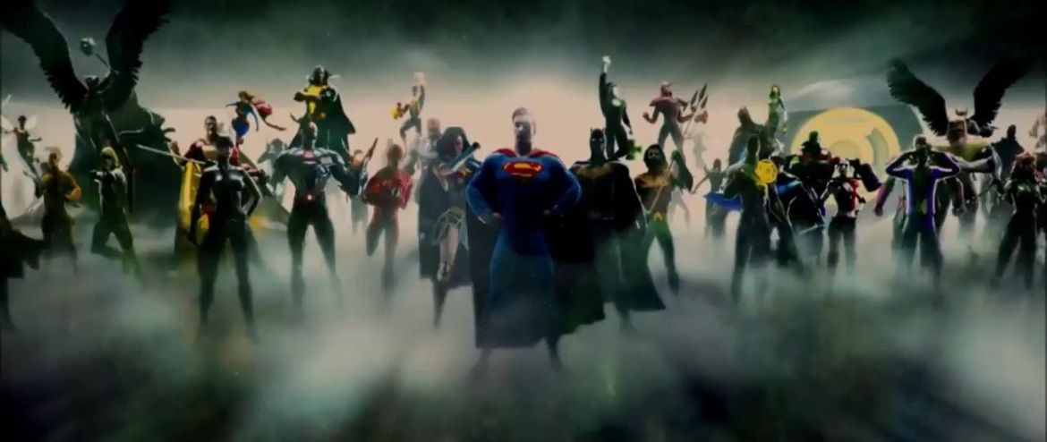 The DCEU Could Be Making a Comeback for the Ages, But Can They?