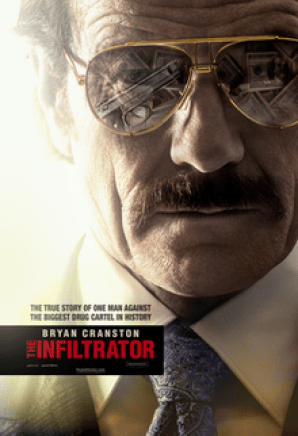 the_infiltrator_2016_film1