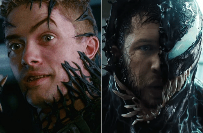 Todd McFarlane Shares What Was Wrong with Spider-Man 3's Venom
