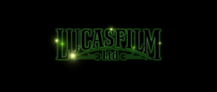 We Are What They Grow Beyond: Lucasfilm and Its Untapped Potential
