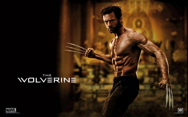 The Fancasting Room | 5 Actors to Replace Jackman in the MCU as Wolverine