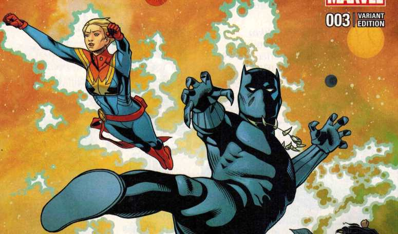 black-panther-and-captain-marvel