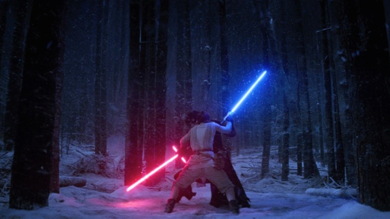 EPVII_Kylo_Ren_Final_Battle-1536x864-350327783729.jpg