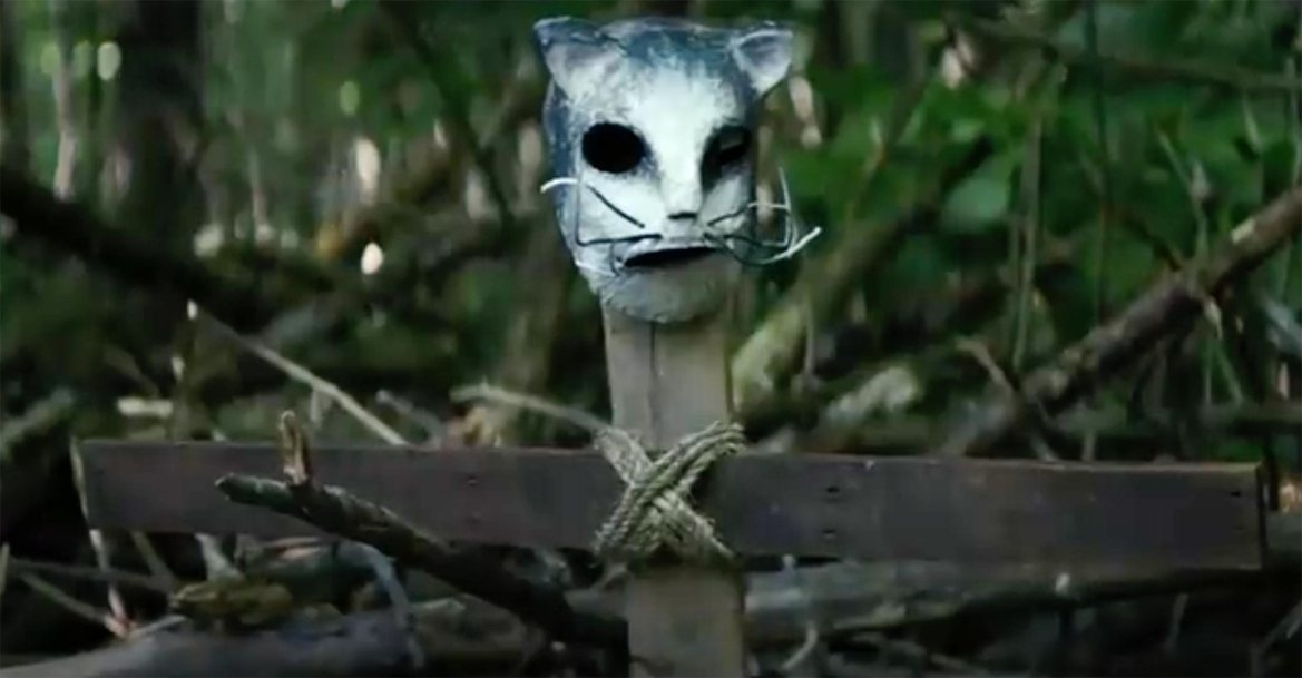 Pet Sematary: Is It a New Horror Classic?