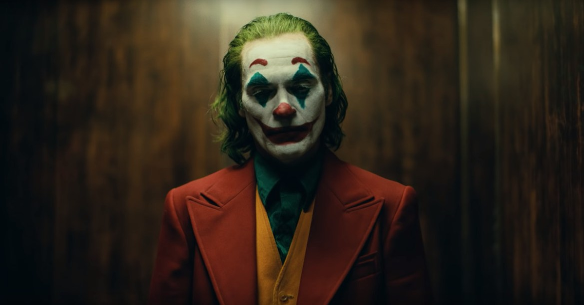 'Joker': What To Expect, What We Want To See