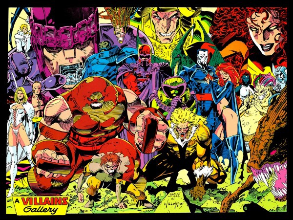 Life After Thanos: Who Will Terrorize the MCU Now?