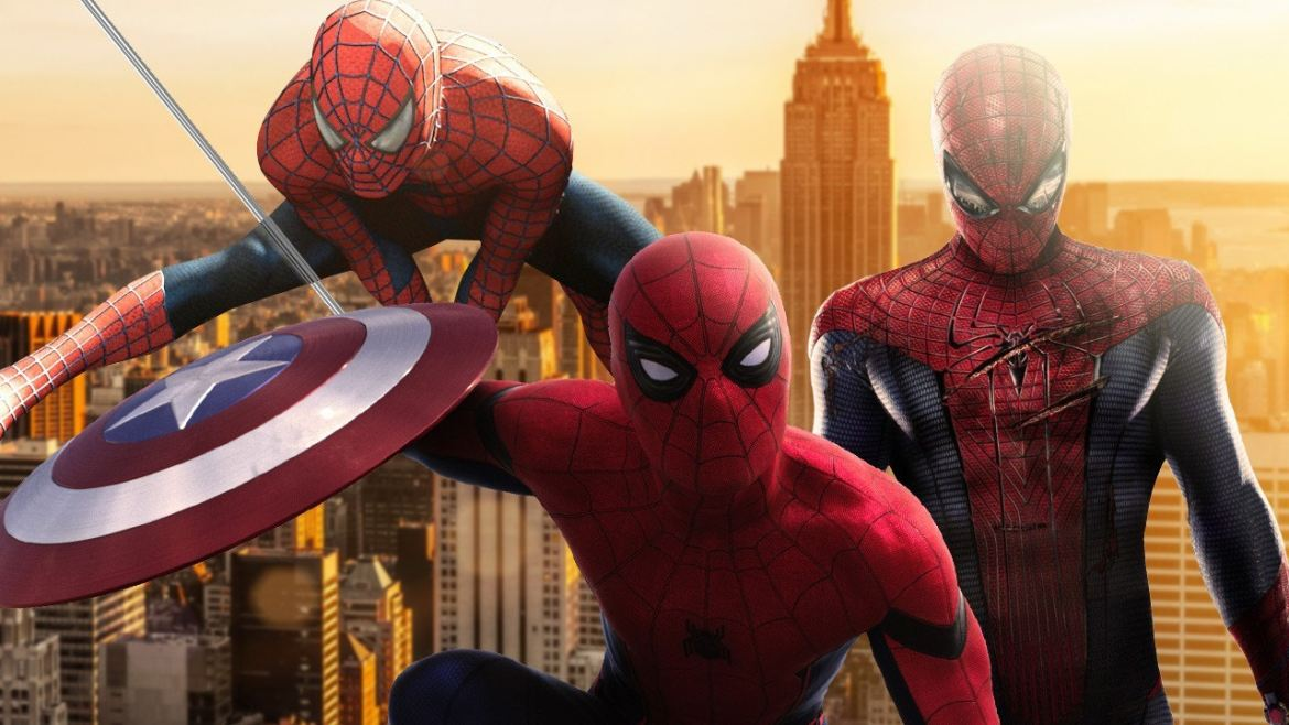 Spider-Man Senses Show Box Office Numbers Can Be Misleading