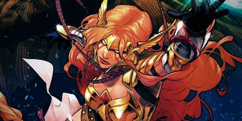 Angela-Thor-Sister-Asgardians-of-the-Galaxy