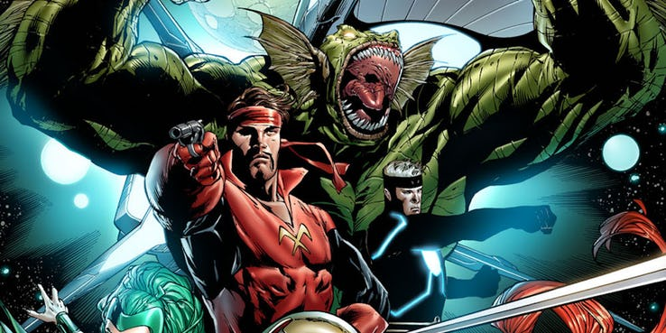 Corsair-and-the-Starjammers