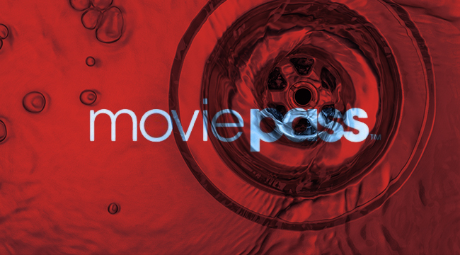 movie-pass-uproxx