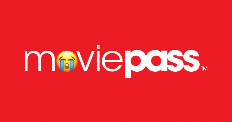 If It's Too Good to Be True: How MoviePass Screwed Its Users