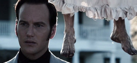 movies-like-the-conjuring