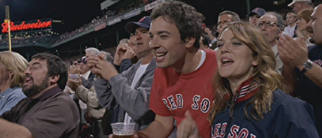 A-List | Top 10 Sports Movies of All Time