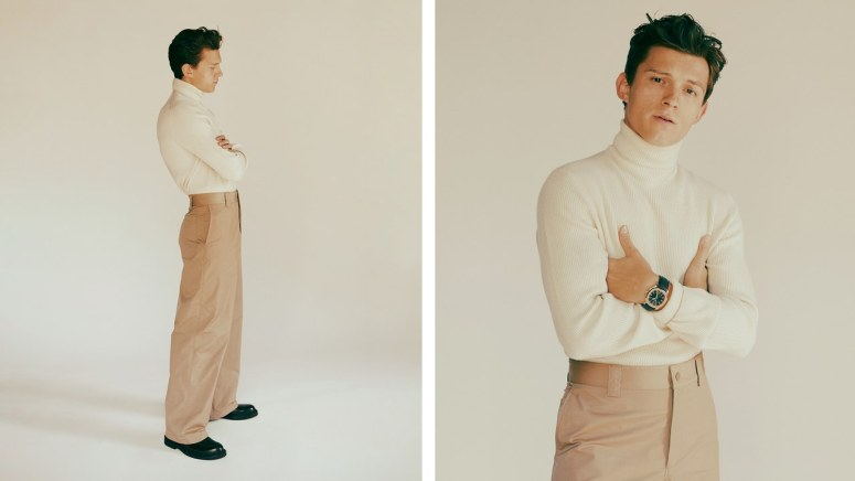 tom-holland-cover-gq-style-fall-2019-lede-16x9
