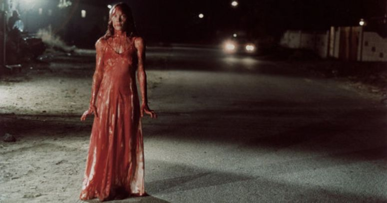 carrie-1976-cinema