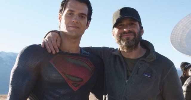 henry-cavill-superman-birthday-zack-snyder7808742051721177594.jpg
