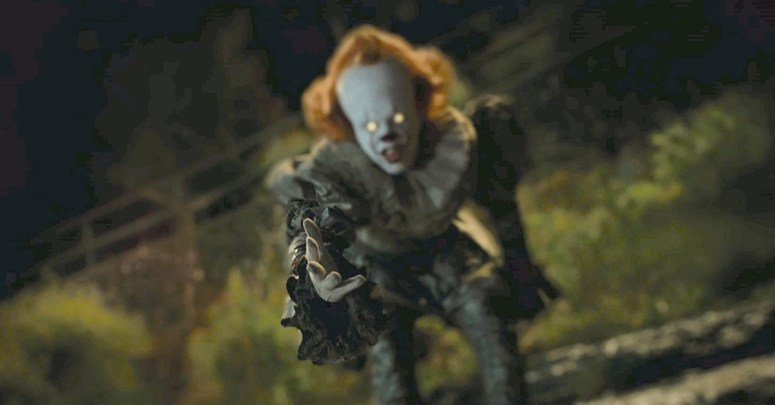 it-chapter-two-banner-1
