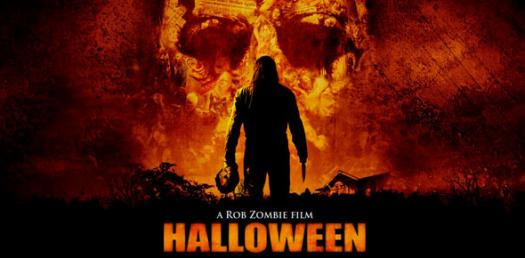 Take Two | Rob Zombie's 'Halloween' and 'Halloween II'