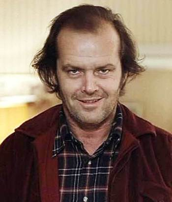 jack-nicholson-the-shining-jack-torrance-jacket