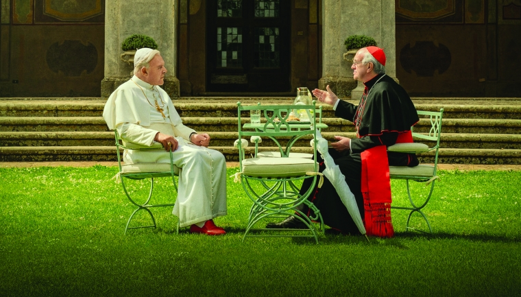 film-the-two-popes-hero