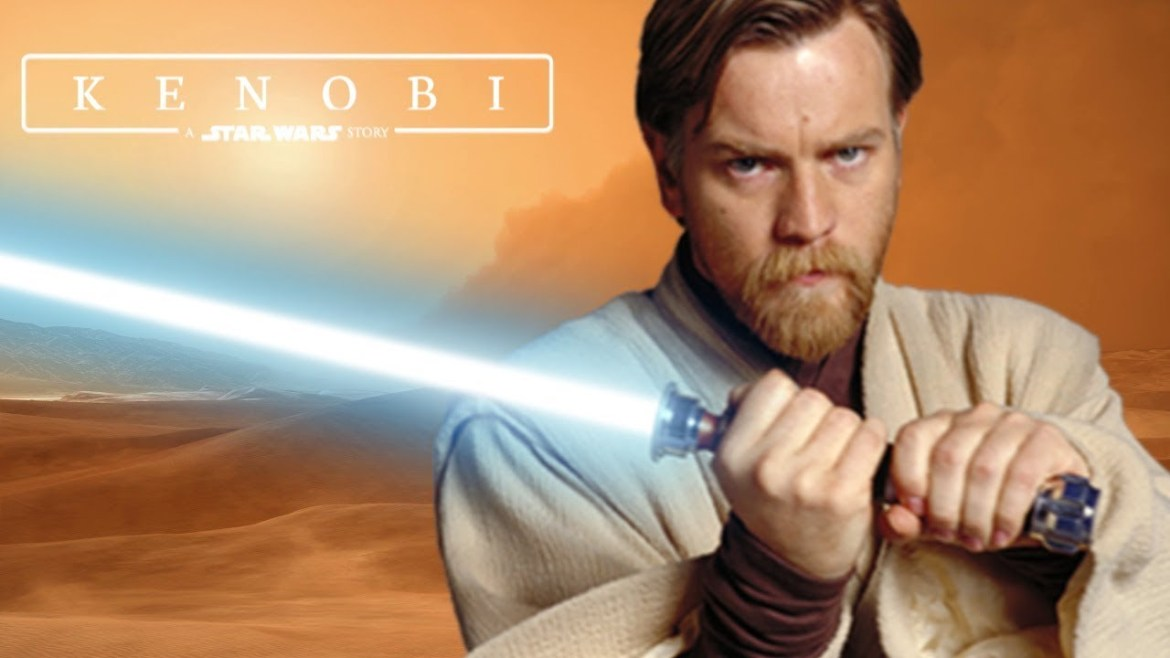 'Kenobi': What We Know, What We Want To See