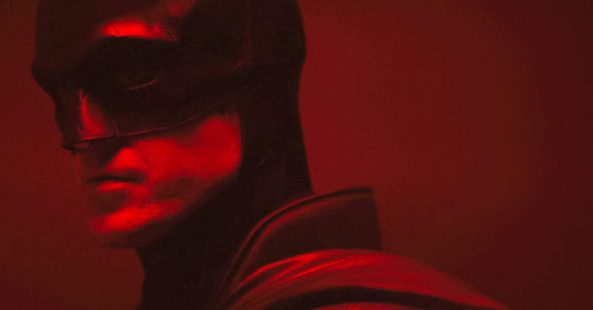 Guess What Scene in 'The Batman' Trailer was Zack Snyder's Favorite?