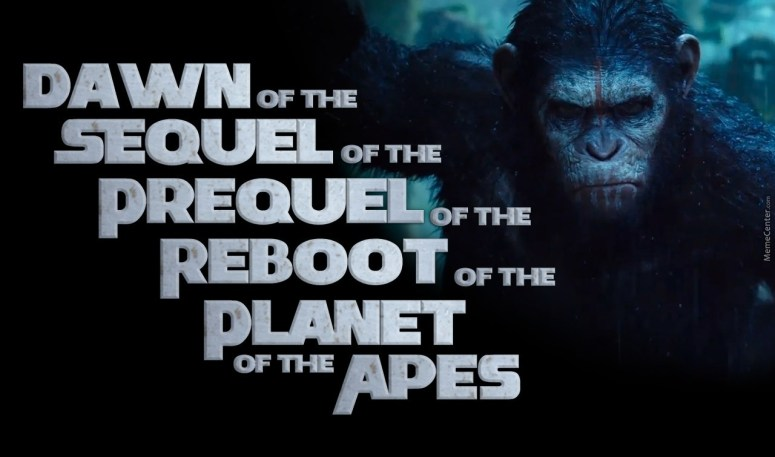 rise-of-the-dawn-of-the-planet-of-apes