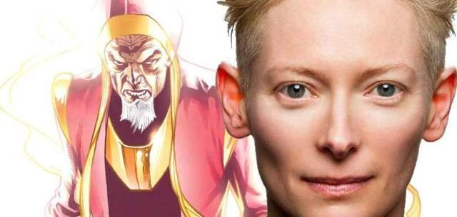 Tilda-Swinton-Ancient One