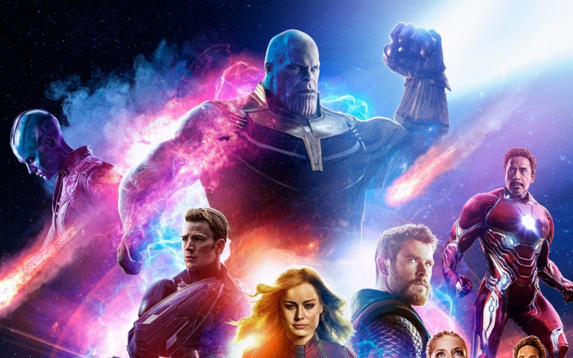 Hii Expectations | Did 'Avengers: Endgame' Live Up To The Hype?