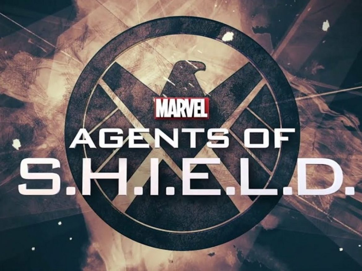 The Hard Sell | 'Agents of S.H.I.E.L.D.' Deserves Your Attention