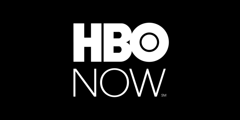 HBO Now, now just HBO